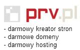 metin2 p server root download